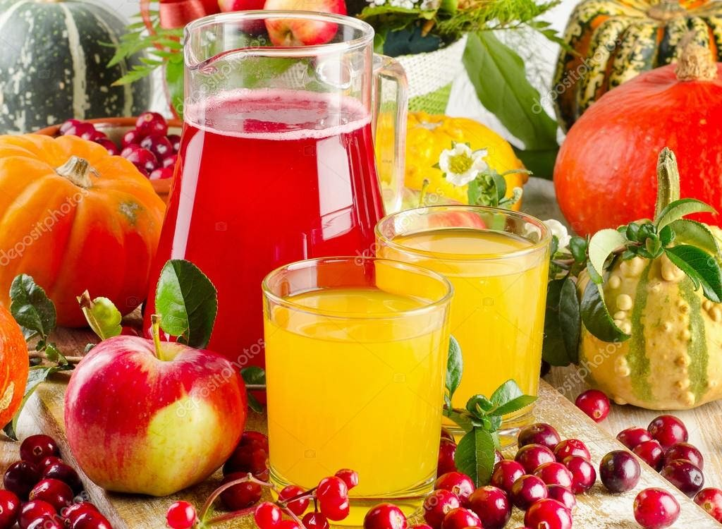 stock-photo-autumn-still-life-with-juice.jpg
